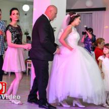 Nunta Resita Timeea Dj Foto Video Lumini Fum-43