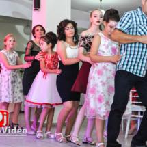 Nunta Resita Timeea Dj Foto Video Lumini Fum-44