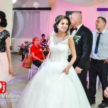 Nunta Resita Timeea Dj Foto Video Lumini Fum-46