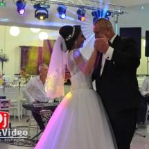 Nunta Resita Timeea Dj Foto Video Lumini Fum-5