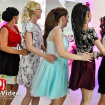 Nunta Resita Timeea Dj Foto Video Lumini Fum-53
