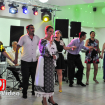 Nunta Resita Timeea Dj Foto Video Lumini Fum-56