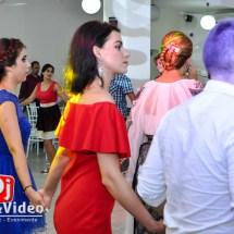 Nunta Resita Timeea Dj Foto Video Lumini Fum-57