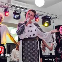 Nunta Resita Timeea Dj Foto Video Lumini Fum-61