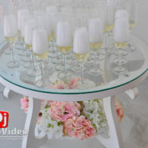 dj lumini fum nunta Melody Ballroom Moldova Noua-25