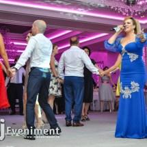 mirela petrean muzica nunta