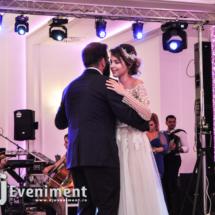 schela lumini nunta timisoara lugoj