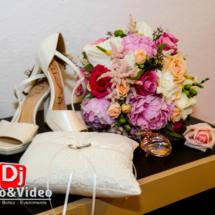 dj nunta formatie foto video lugoj (1 of 36)