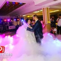 dj nunta formatie foto video lugoj (12 of 36)