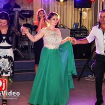 dj nunta formatie foto video lugoj (16 of 36)