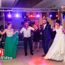 dj nunta formatie foto video lugoj (17 of 36)