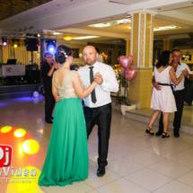 dj nunta formatie foto video lugoj (18 of 36)