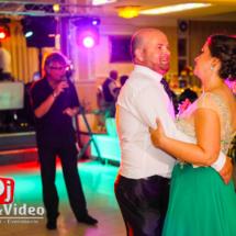dj nunta formatie foto video lugoj (19 of 36)