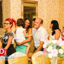 dj nunta formatie foto video lugoj (20 of 36)