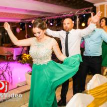 dj nunta formatie foto video lugoj (22 of 36)