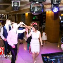 dj nunta formatie foto video lugoj (23 of 36)