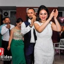 dj nunta formatie foto video lugoj (30 of 36)