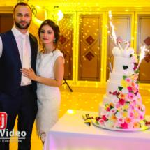 dj nunta formatie foto video lugoj (34 of 36)