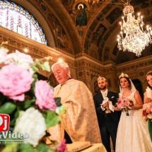 dj nunta formatie foto video lugoj (5 of 36)