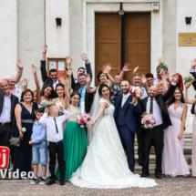 dj nunta formatie foto video lugoj (6 of 36)