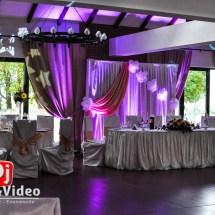 dj lumini decorative fum nunta foto video casa regia orastie (11 of 46)