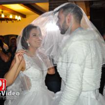 dj lumini decorative fum nunta foto video casa regia orastie (27 of 46)