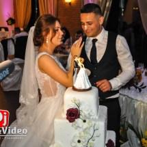 dj lumini decorative fum nunta foto video casa regia orastie (46 of 46)