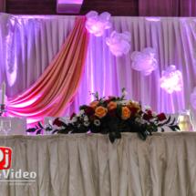 dj lumini decorative fum nunta foto video casa regia orastie (9 of 46)