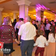 dj lumini nunta foto video Timisoara Lugoj Germania