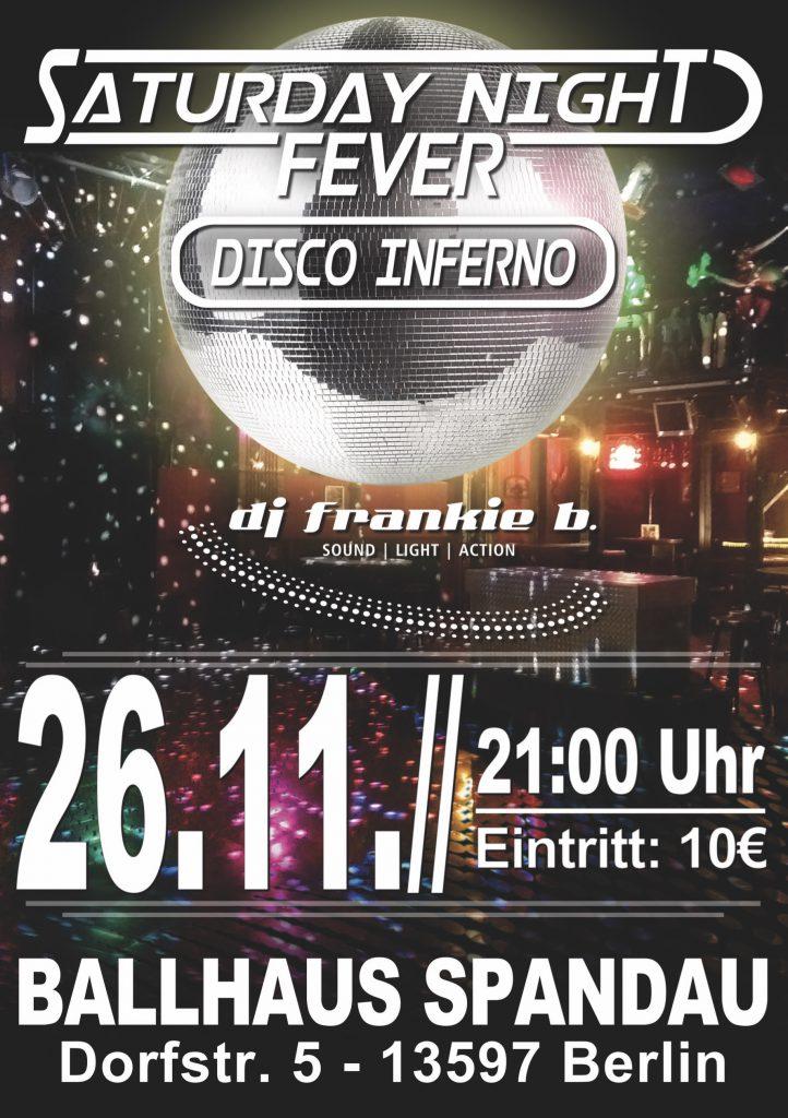 disco-inferno-26-11-2016-ballhaus-spandau