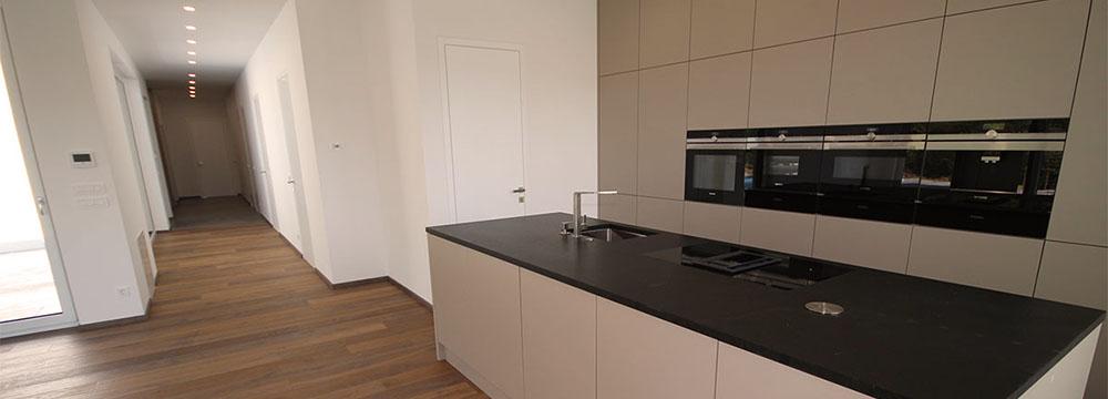 D&J Immobilien Graz_Umgebung