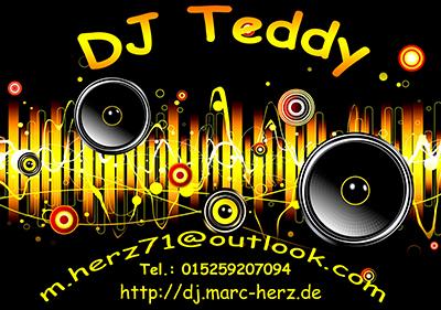 dj-teddy_2016_klein_web_2