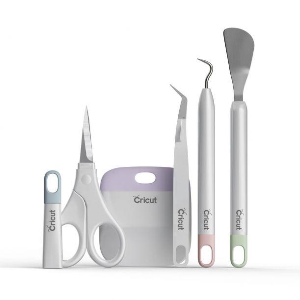 Basic Tool Set