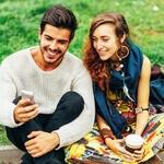 【片思い】「友達を恋人にする」女性向け恋愛記事まとめ