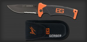 Bear-Grylls-Folding-Sheath-Knife_fulljpg