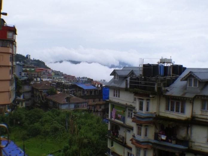 ঢাকা - কলকাতা - দার্জিলিং - ভ্রমন বৃত্তান্ত 20