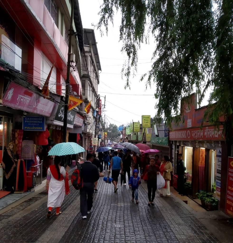 ঢাকা - কলকাতা - দার্জিলিং - ভ্রমন বৃত্তান্ত 11