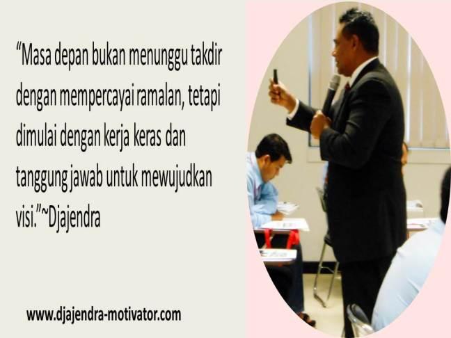 MOTIVASI 31032016