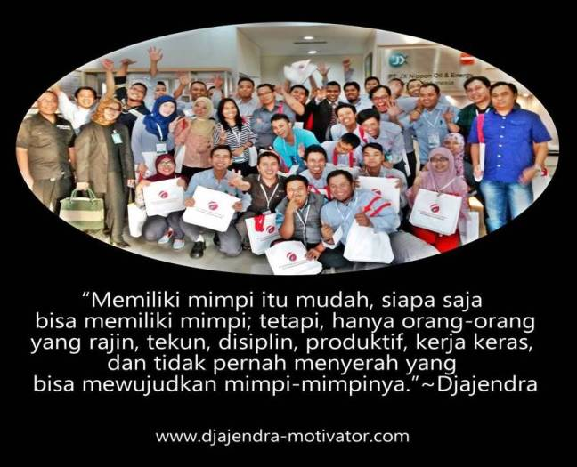 MOTIVASI29052016