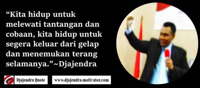 motivasi-01012017