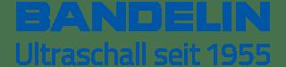 Logo Bandelin - Djaky