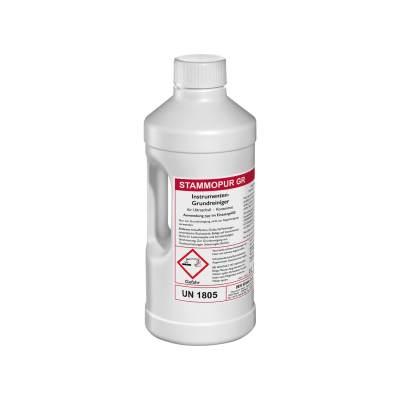 Stammopur GR - 2 Liter