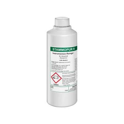 Stammopur R - 1 Liter