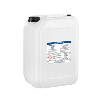 Tickopur R36 - 25 Liter