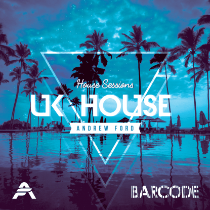 House-Session-UK-House-cd-cover-front