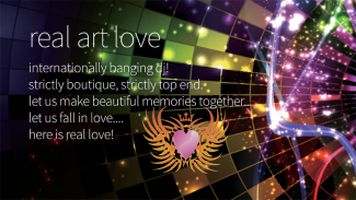 dj Art Love