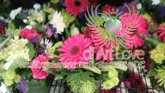 wedding-flowers-for-art-love-03-resized-png