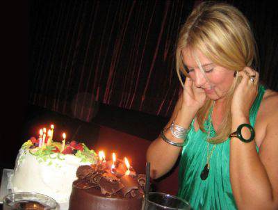 ***Maria Sharapova 20th birthday***
