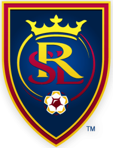 Real_Salt_Lake_logo_(RSL_crest)