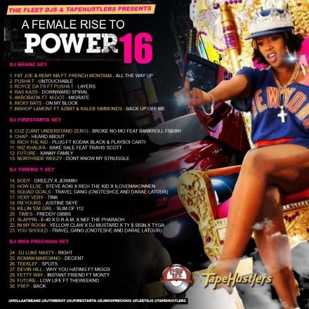 risetopower16back copy